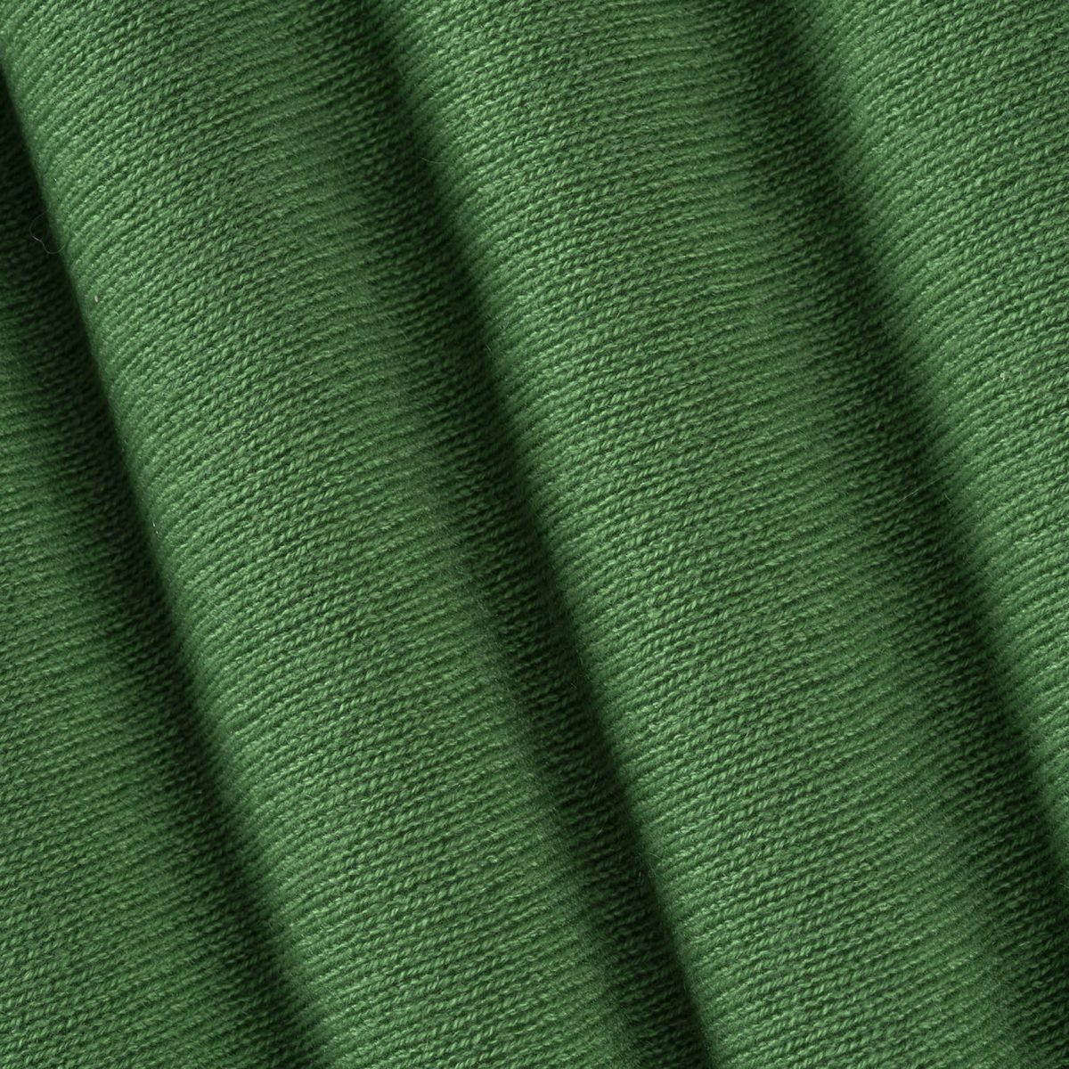 Cashmere Cape green