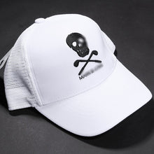 Load image into Gallery viewer, Golf hat golf cap PEARLY GATES Baseball cap Outdoor hat new sunscreen shade sport golf hat