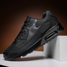 Load image into Gallery viewer, 2020 Mens Casual Shoes Fashion Male Sneakers Air Cushion Breathable Sports Running Shoes