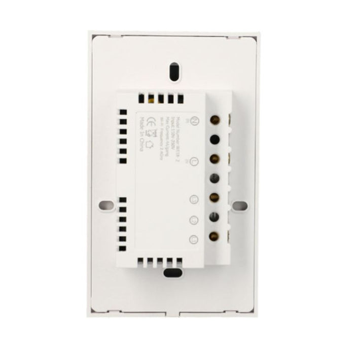 Interruptor Switch inteligente 2 Puntos