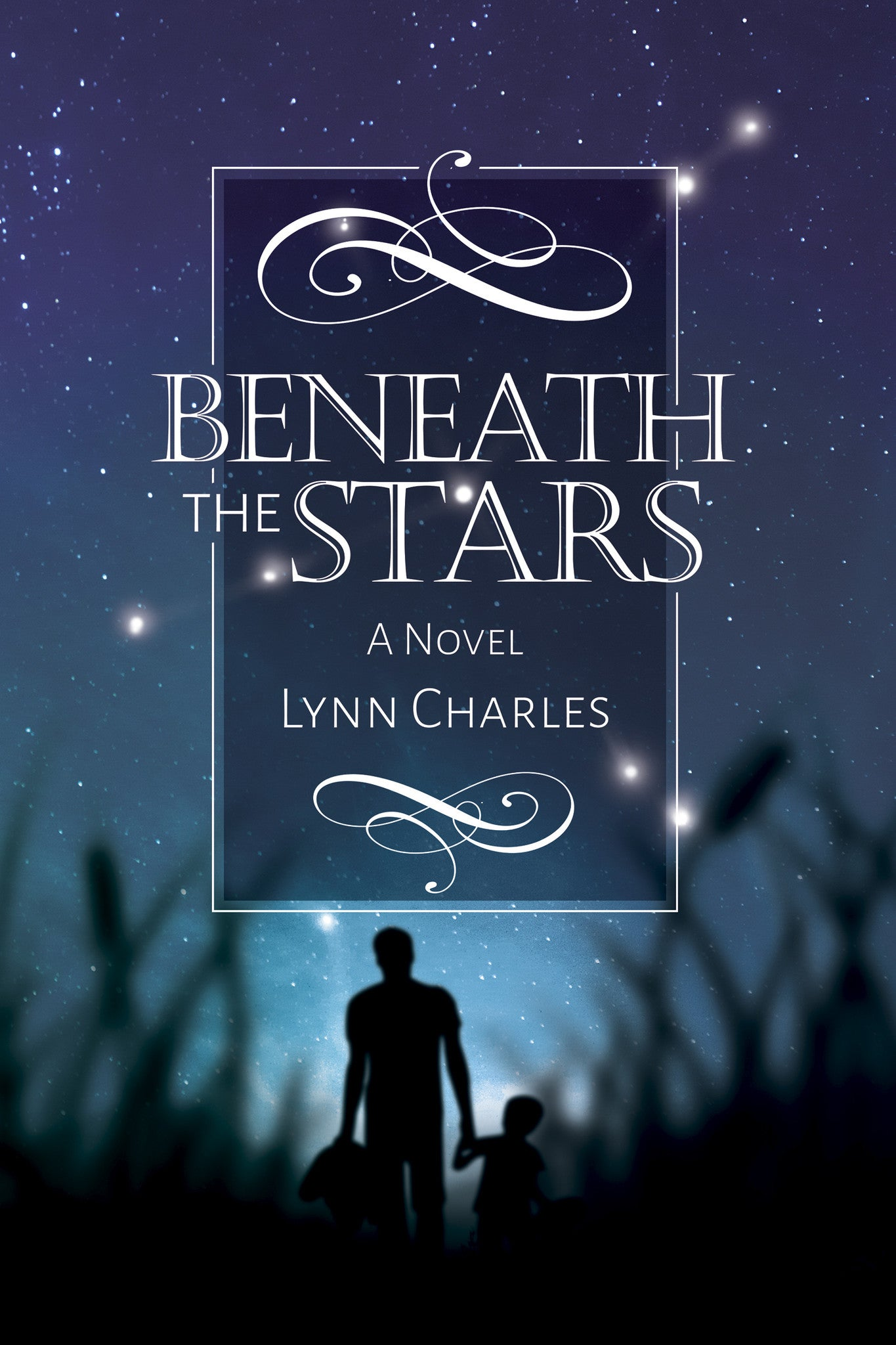 Beneath the Stars (eBook package)