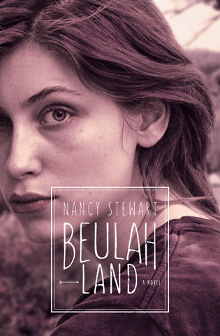 Beulah Land (eBook package)