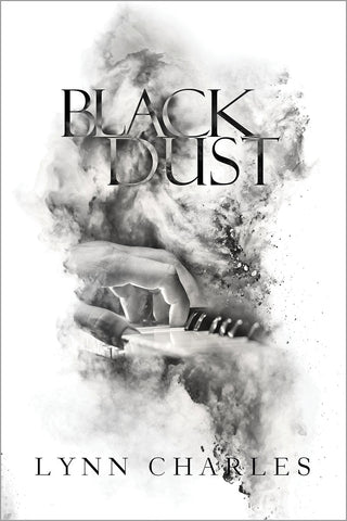 Black Dust (eBook Package)