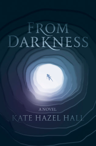 From Darkness (print edition)