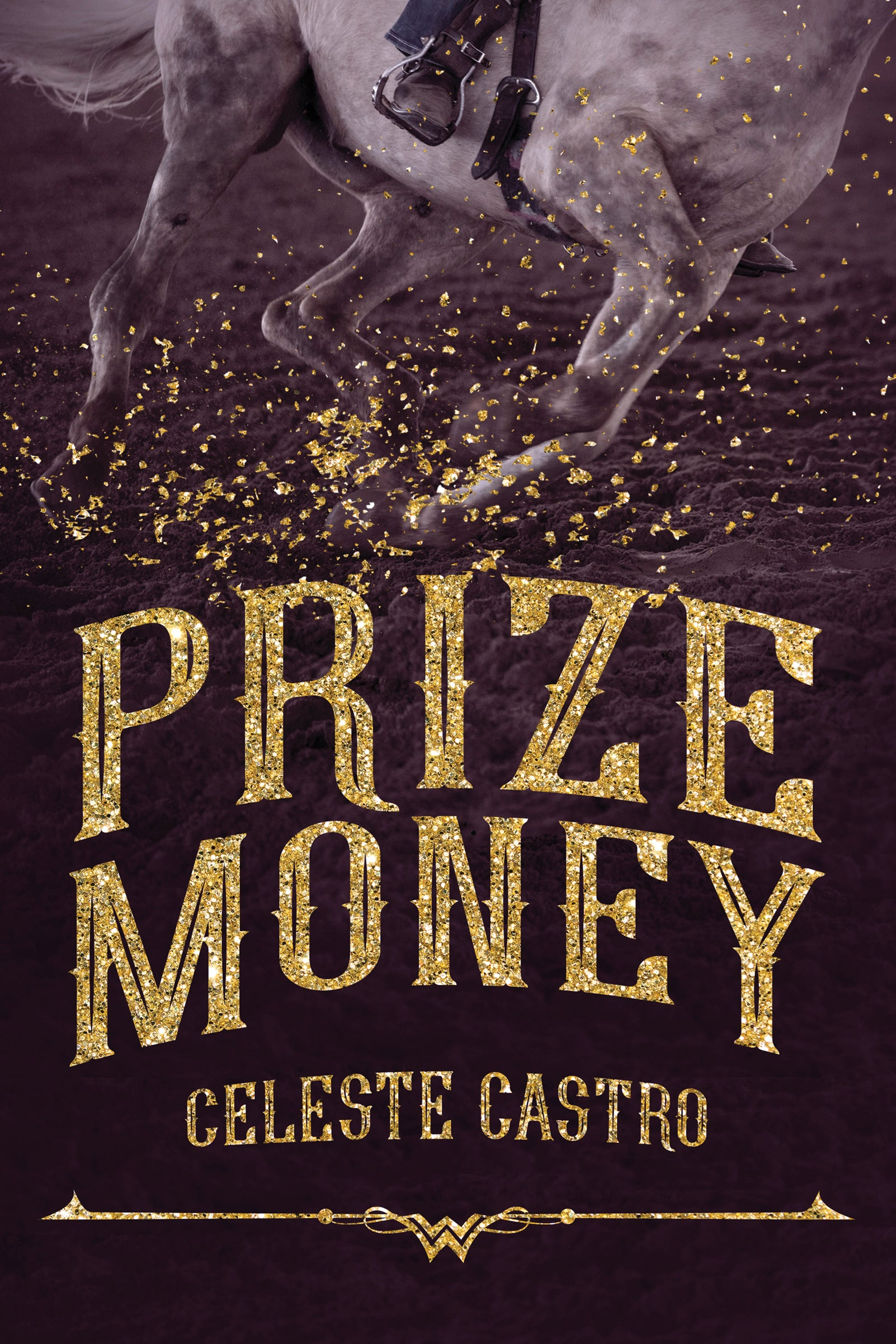 Prize Money (print edition)