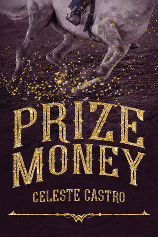 Prize Money (ebook package)