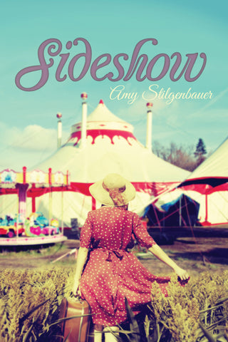 Sideshow (eBook package)
