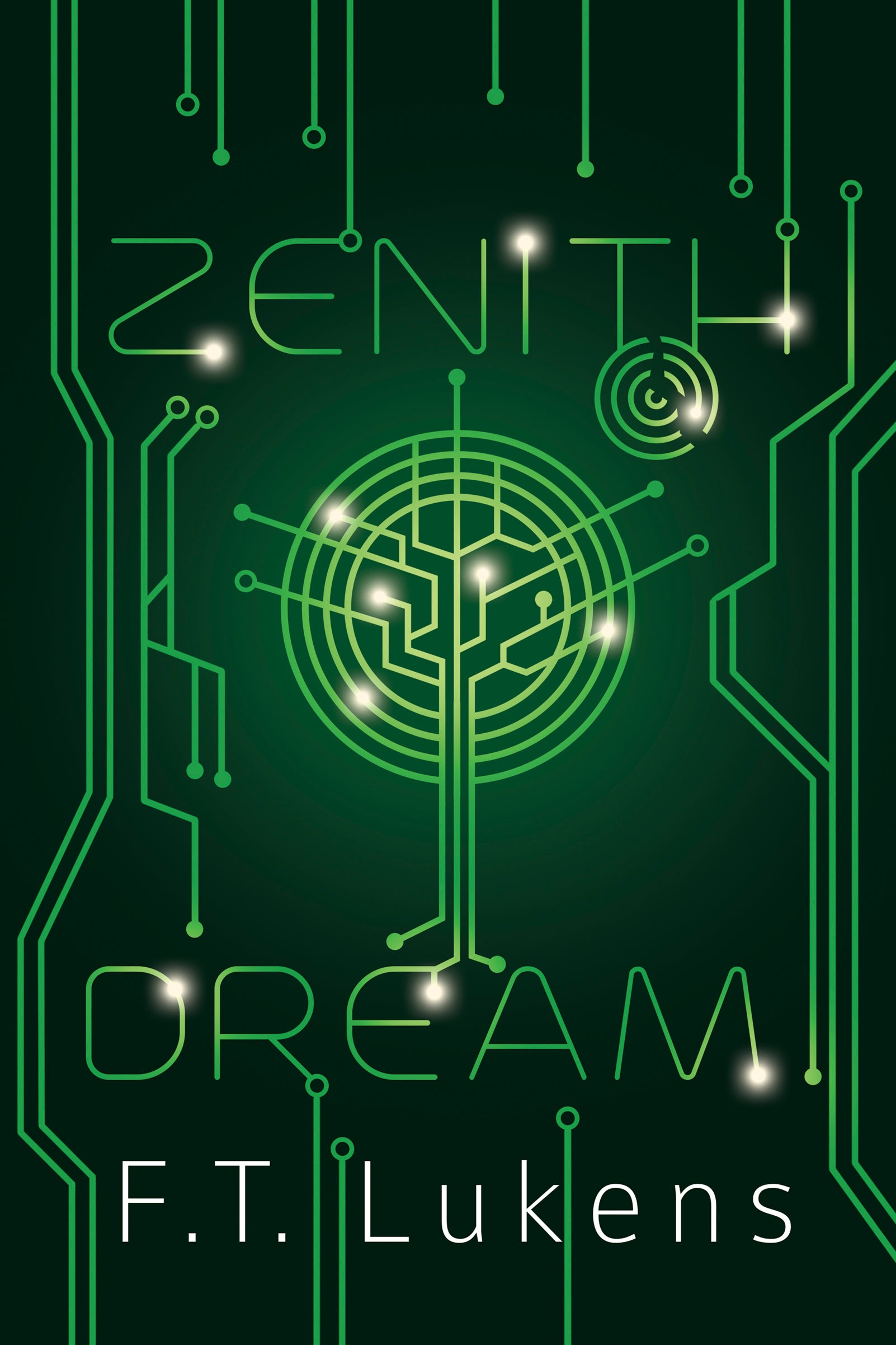 Zenith Dream (print edition)