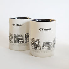 Load image into Gallery viewer, *CUSTOM* Ottawa Tumbler