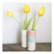 Load image into Gallery viewer, Spring Bud Vase - Light