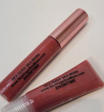 Load image into Gallery viewer, Wholesale: 16 oz. Jar of Pre-mixed Lip Gloss