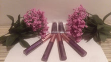 Load image into Gallery viewer, SWEET TOOTH COLLECTION - SWEETENED Sea Hugs Sea Moss Antioxidant Hydrating Lip Gloss