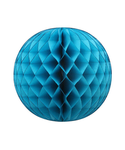 Honeycomb Ball 19""