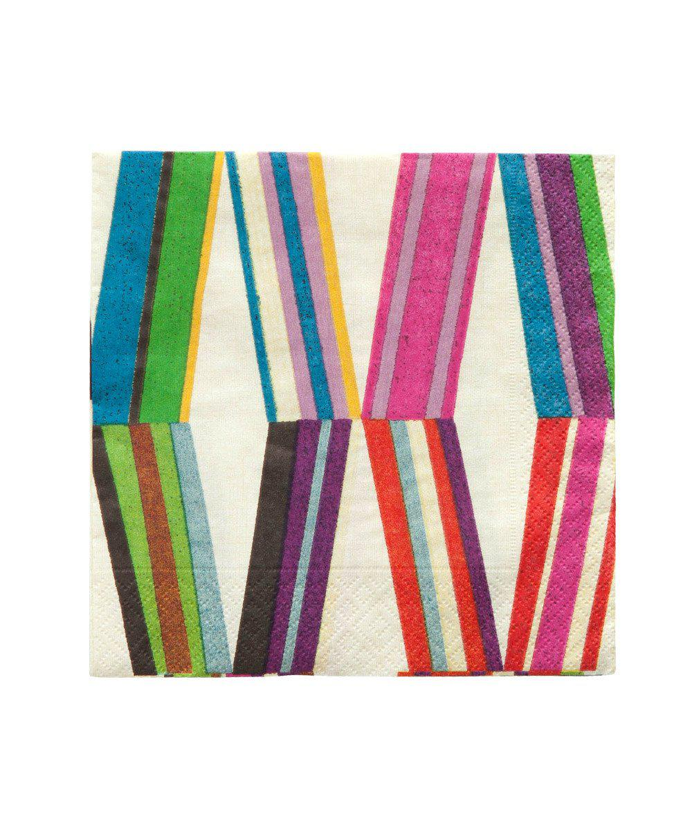 Carriacou Napkins (Large)