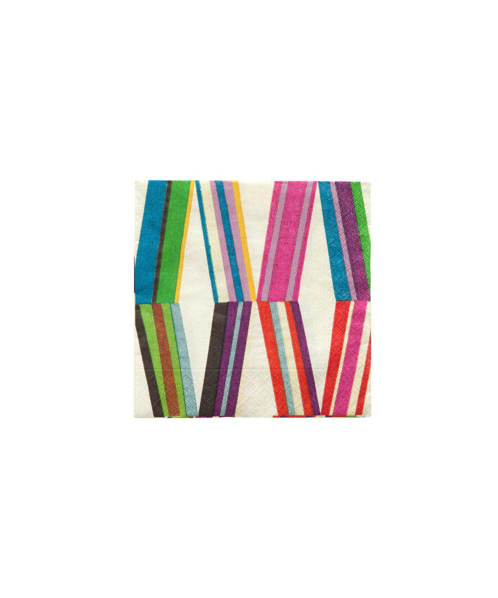 Carriacou Napkins (Small)