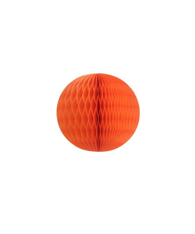 Honeycomb Ball 5""