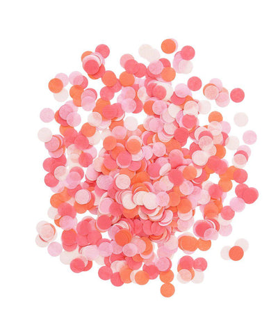 Circle Confetti (Small)