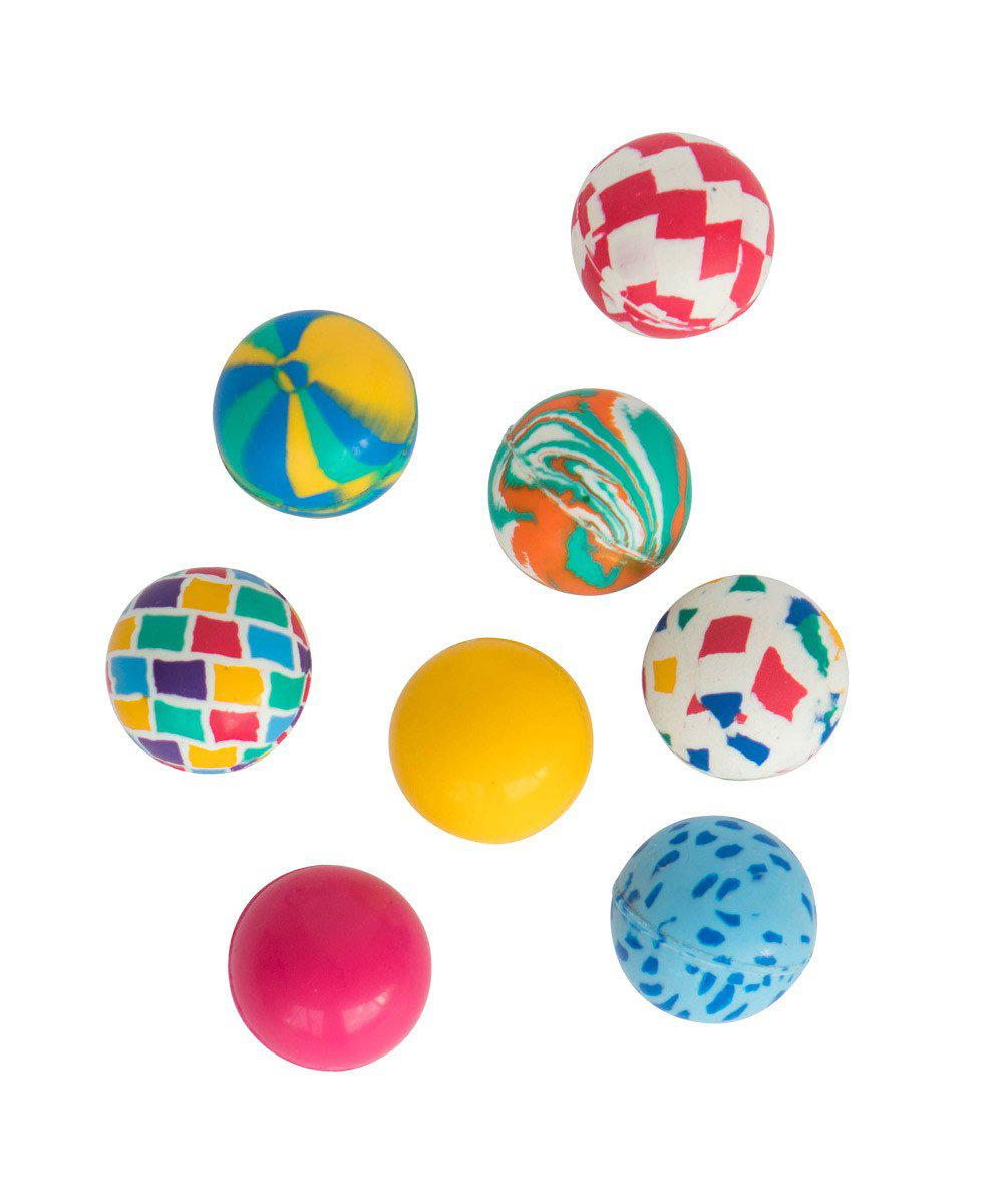 Favors Bouncy Ball