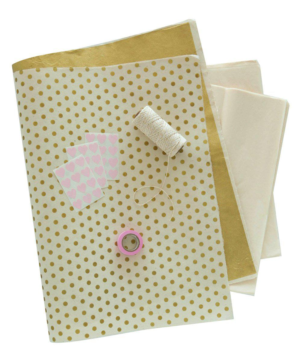 Gift Wrap Bundle