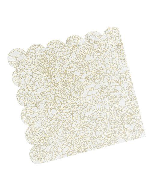 Liberty of London Napkins