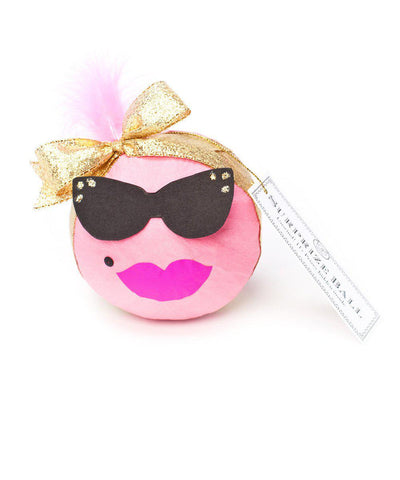 Surprise Ball Deluxe Sassy