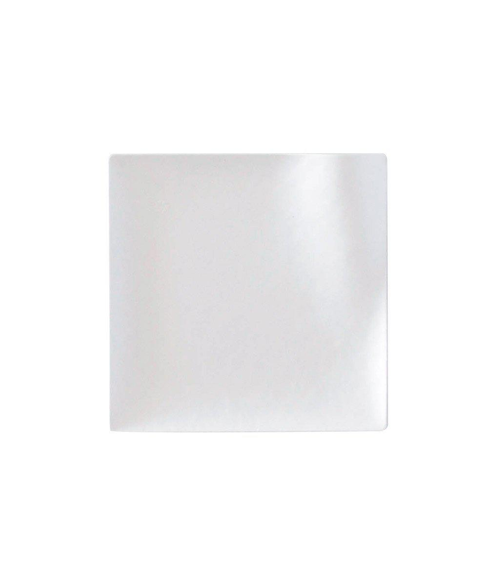 Wasara Plates Square (Small)
