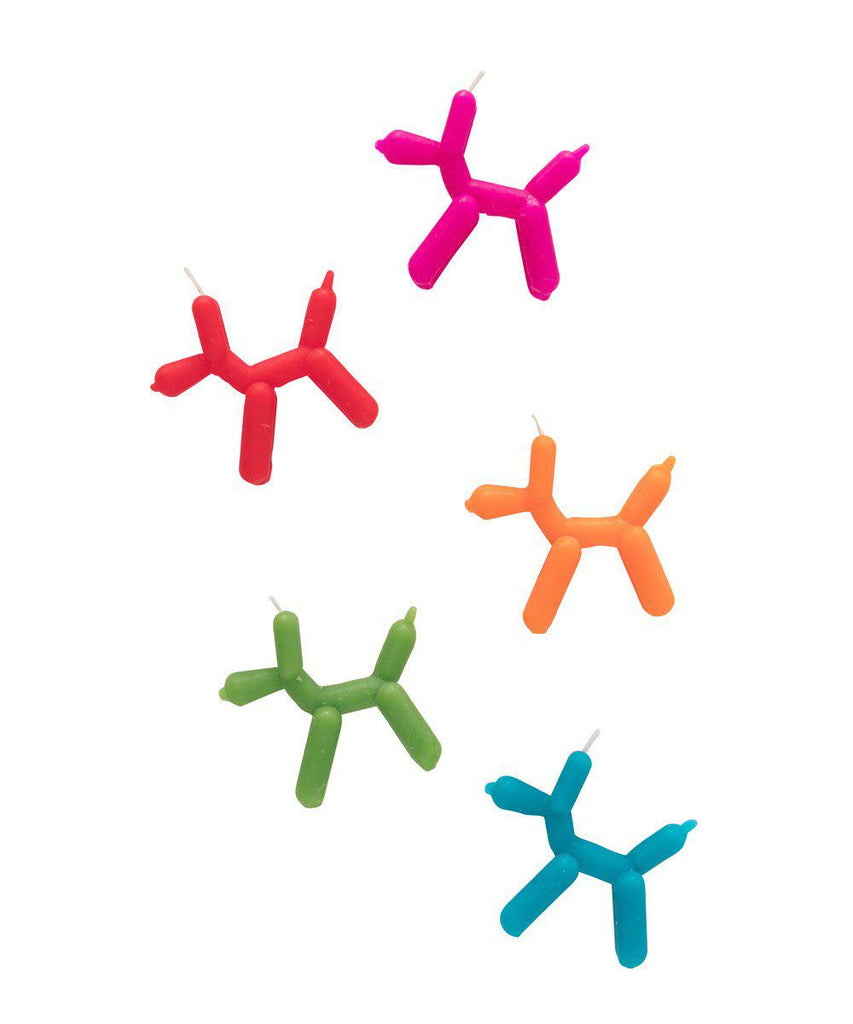 Balloon Dogs Primary 1024x1024v1475109840