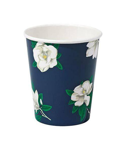 Draper James Magnolia Cups
