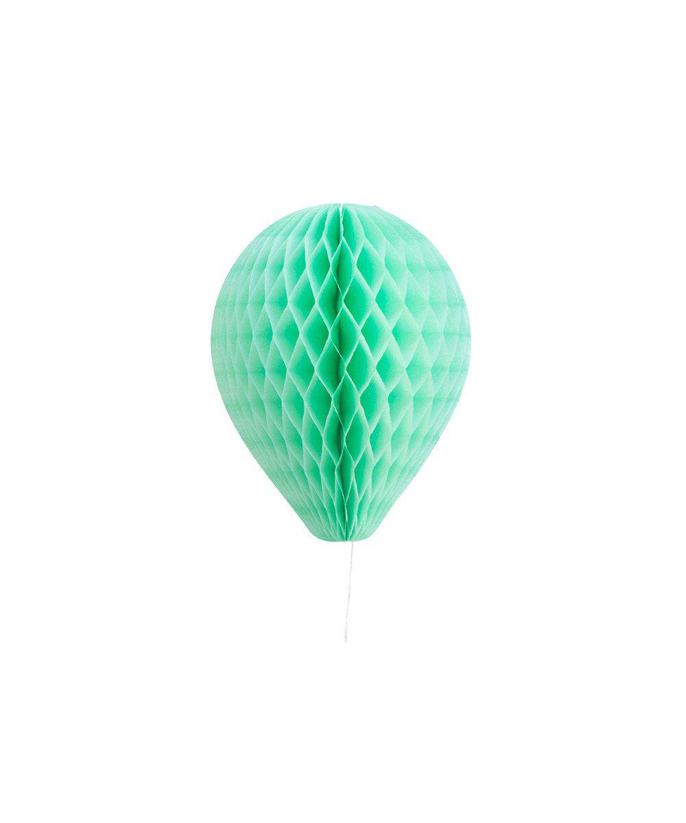 Honeycomb Balloon