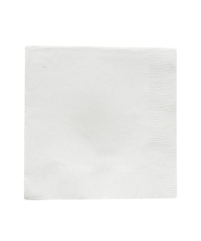 Classic Large Party Napkins