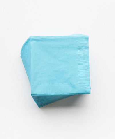 Classic Cocktail Napkins