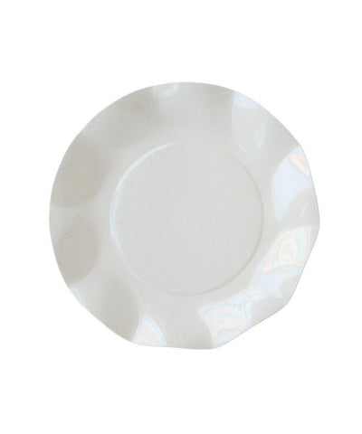 Scallop Plates (Small)
