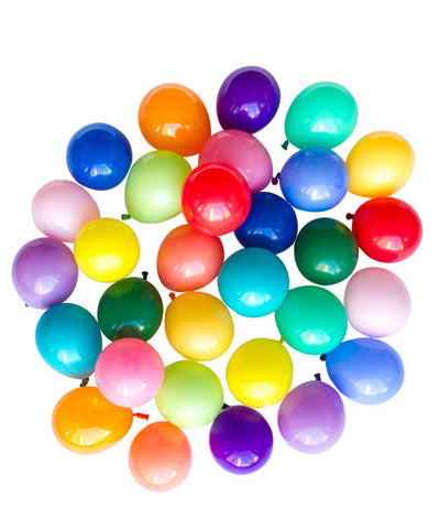 Oh Happy Day Mini Balloon Bundles