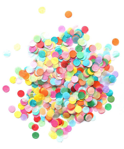Best Confetti Ever