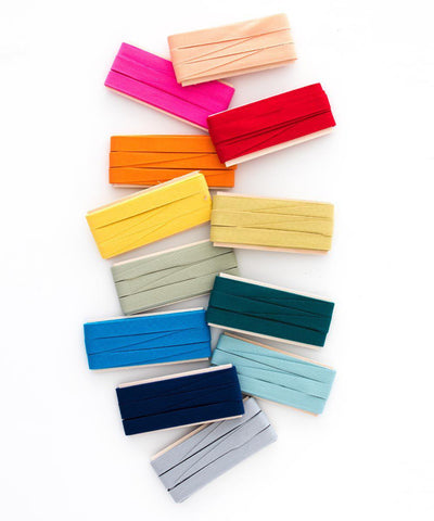 Ribbon Italian Cotton