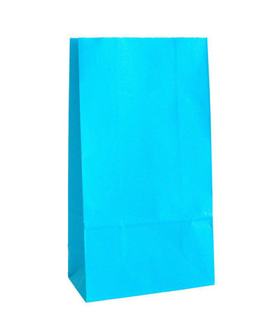 Paper Bags Large