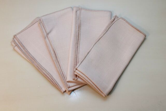 Cotton Cloth Napkin