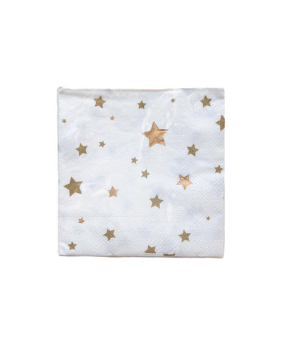 Star Party Napkins