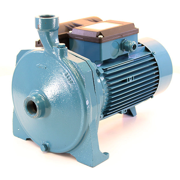 Pearl End Suction Centrifugal Water Pump - CEC Series Pumps