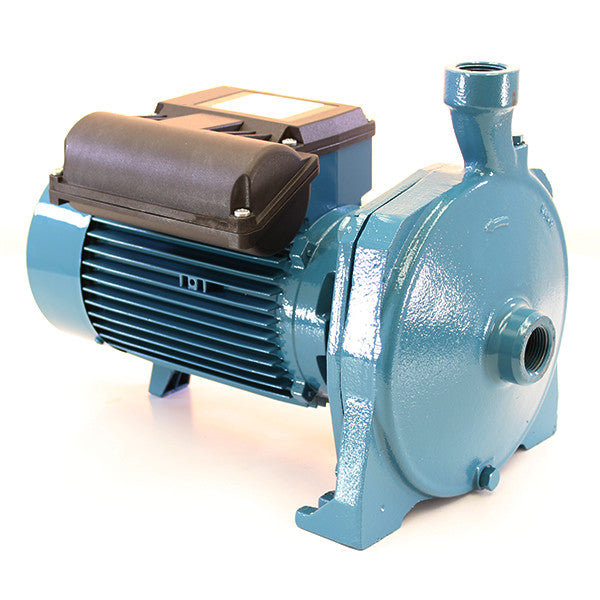 Pearl End Suction Centrifugal Water Pump - CEC Series Pumps  2
