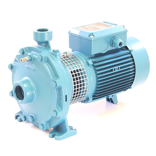 CALPEDA NMD20140A 20H36S - NMD 20/140AE-60 CLOSE COUPLED CENTRIFUGAL PUMPS FOR SPECIAL APPLICATIONS