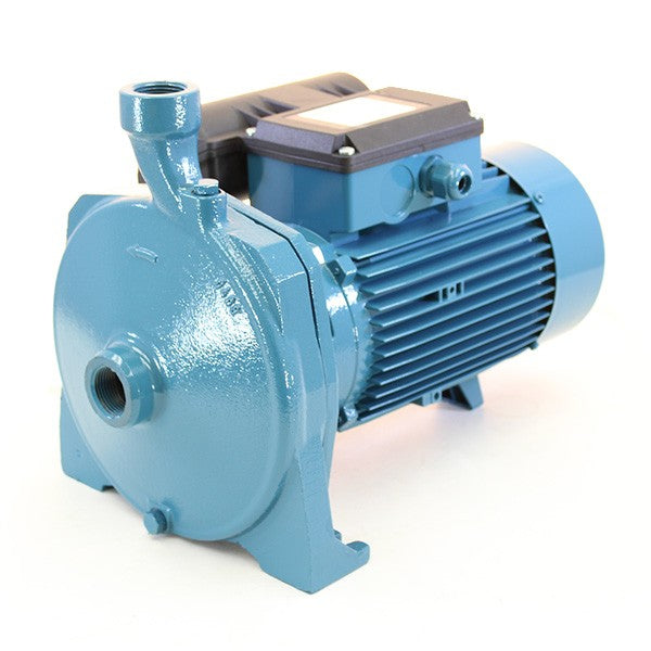 Pearl End Suction Centrifugal Water Pump - CEC 20 2.0 HP 220/440 V 3 PH 60HZ