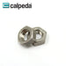 CALPEDA IMPELLER NUT FROM 14005640000 TO 14015180000