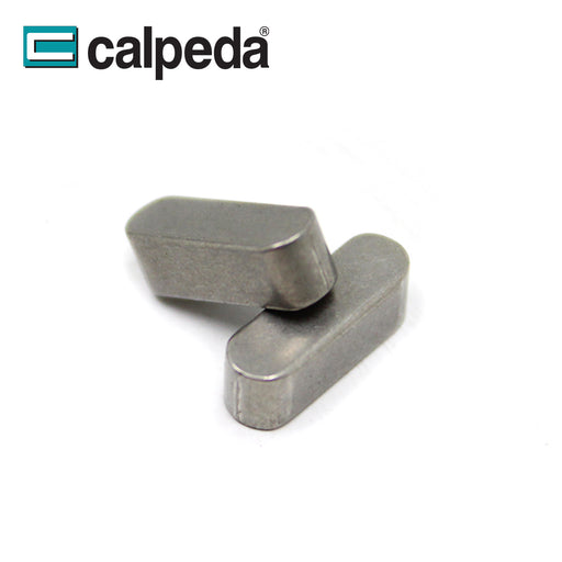 CALPEDA IMPELLER KEY FROM 14003630000 TO 14011690000