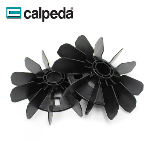 CALPEDA MOTOR FANS FROM 14000610000 TO 14000650000
