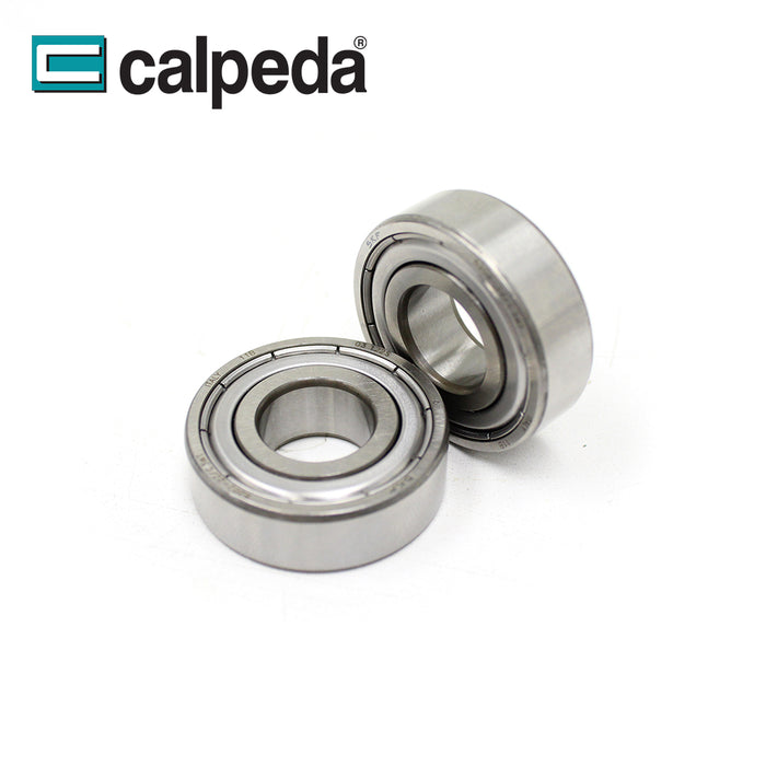 CALPEDA BALL BEARING FROM 14001170000 TO 14044050000  2