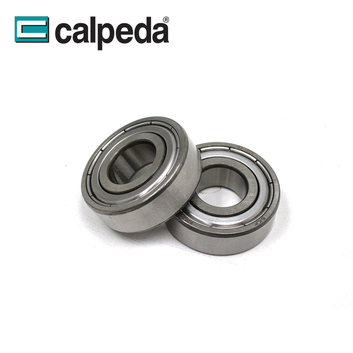 CALPEDA BALL BEARING FROM 14001170000 TO 14044050000