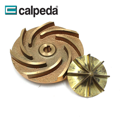 CALPEDA IMPELLER FOR WATER PUMPS FROM 30200462001 TO 3500201001