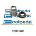 CALPEDA PUMP SHAFT SEAL REPLACEMENT - MECHANICAL SEAL TYPE3 R X6H62V6D20 - STANDARD - 16006040000