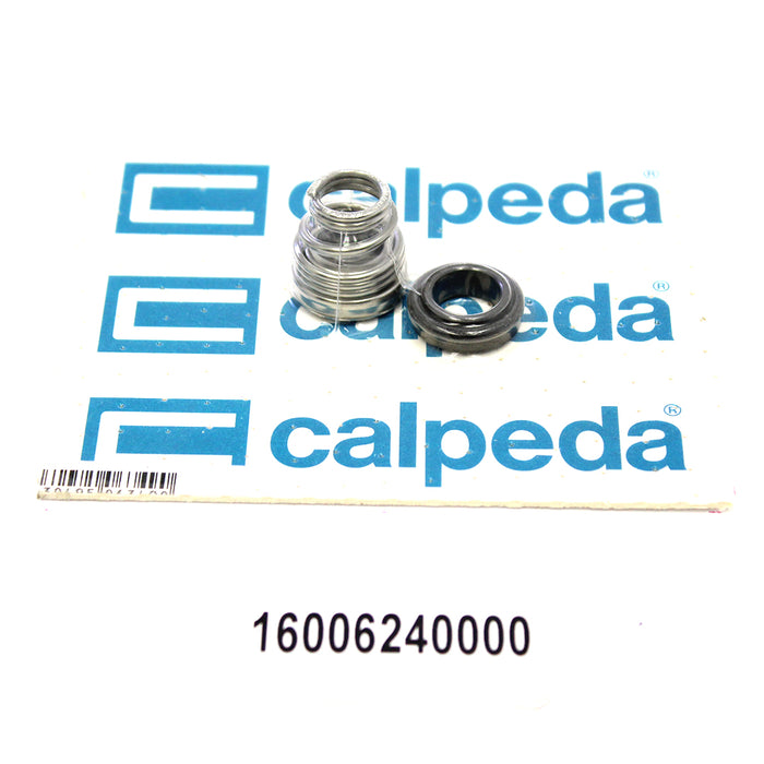 CALPEDA PUMP SHAFT SEAL REPLACEMENT - MECHANICAL SEAL ROTEN 3 X7X7RZ7D12 - Special Seal - 16006240000